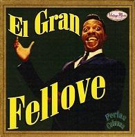 El Gran Fellove.jpg