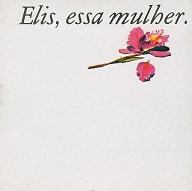 Elis Regina.jpg