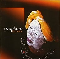 Eyuphuro  25ANOS.jpg