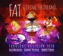 Fabulous Austrian Trio.jpg
