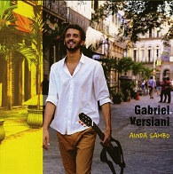Gabriel Versiani  AINDA SAMBO.jpg