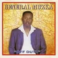 General Mukza.jpg