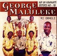 George Maluleke  NO.18.jpg