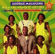 George Maluleke  NO.24.jpg