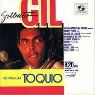 Gilberto Gil  AO VIVO EM TÓQUIO_1.jpg