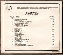 Gilberto Gil  AO VIVO EM TÓQUIO_4.jpg