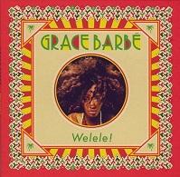 Grace Barbe  Welele!.jpg