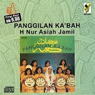 H. Nur Asiah Jamil  PANGGILAN KA'BAH.jpg