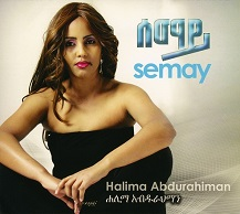 Halima Abdurahiman  SEMAY  Nahom.jpg