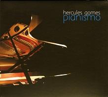 Hercules Gomes  PIANISMO.jpg