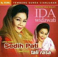 Ida Widawati  SEDIH PATI.jpg