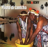 Iva & Ichy  PILOTO DI LANTCHA.jpg