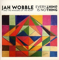 Jah Wobble and The Invaders of The Heart.jpg