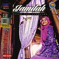 Jamilah Abu Bakar  BAYUN TARI PANGLIMA.jpg
