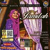 Jamilah Abu Bakar  BAYUN TARI PANGLIMA  VCD.jpg