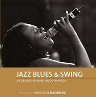 Jazz, Blues & Swing.jpg