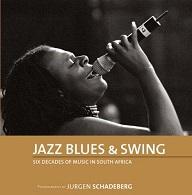 Jazz, Blues & Swing.jpg