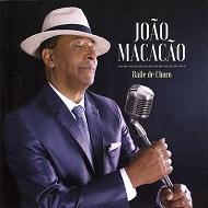 João Macacão  BAILE DE CHORO.jpg