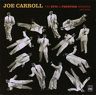 Joe Carroll  THE EPIC & PRESTIGE SESSIONS.jpg