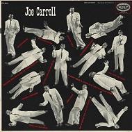 Joe Carroll Epic.jpg
