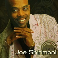 Joe Shirimani.jpg