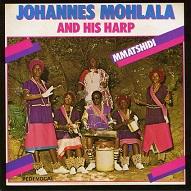 Johannes Mohlala  MMATSHIDI.jpg