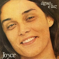 Joyce  AGUA E LUZ ANOS 80.jpg