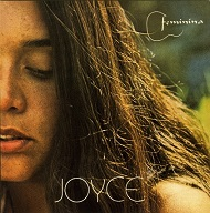 Joyce  FEMININA ANOS 80.jpg