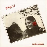 Joyce  TARDES CARIOCAS ANOS 80.jpg