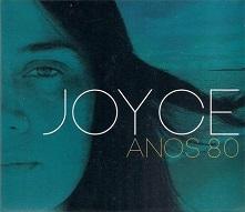 Joyce Anos 80.jpg