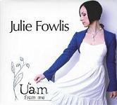 Julie Fowlis Uam.JPG