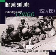 KANYOK AND LUBA, SOUTHERN BELGIAN CONGO.jpg