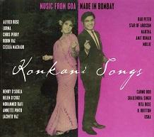 KONKANI SONGS  MUSIC FROM GOA - MADE IN BOMBAY.jpg