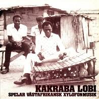 Kakraba Lobi  Spelar Vastäfrikansk Xylofonmusik.jpg