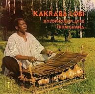 Kakraba Lobi Xylophone Player From Ghana.jpg