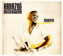 Kanazoé Orkestra  MIRIYA.jpg