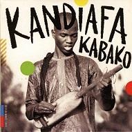 Kandiafa  KABAKO.jpg