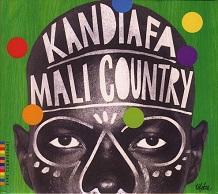 Kandiafa  MALI COUNTRY.jpg