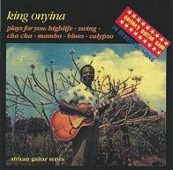 King Onyina CD.JPG