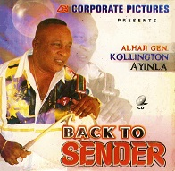 Kollington Ayinla  BACK TO SENDER.jpg