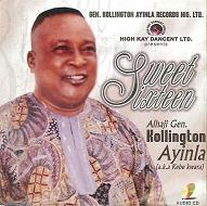 Kollington Ayinla Sweet Sixteen CD.JPG