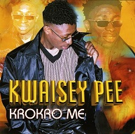 Kwaisey Pee  KROKRO ME.jpg