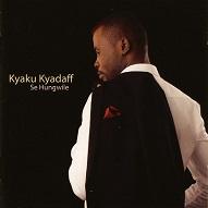 Kyaku Kyadaff  Se Hungwile.jpg