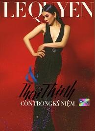 Lệ Quyên & Thái Thịnh  CÒN TRONG KỶ NIỆM.jpg