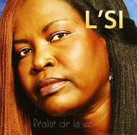 L'Si  RÉALITÉ DE LA VIE.jpg