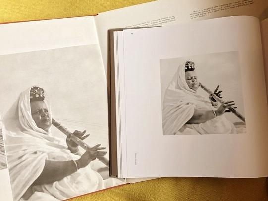 LP Photo Book Mounina.jpg