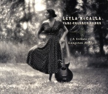 Leyla McCalla  VARI-COLORED SONGS.jpg