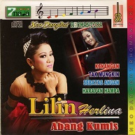 Lilin Herlina.jpg