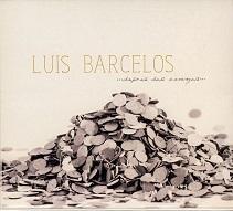 Luis Barcelos.jpg
