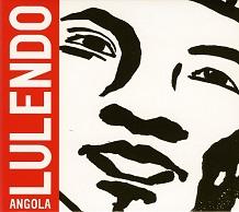 Lulendo  ANGOLA.jpg